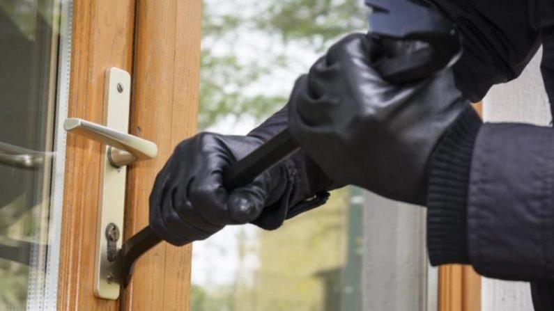 Los robos aumentan en verano