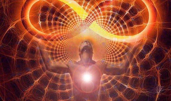 Hipnosis para superar la timidez