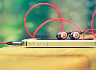 Las mejores páginas para descargar música gratis y legal