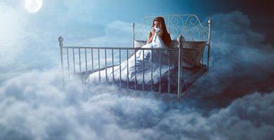 El significado de los sueños