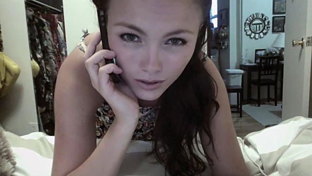 Deberías tapar tu webcam