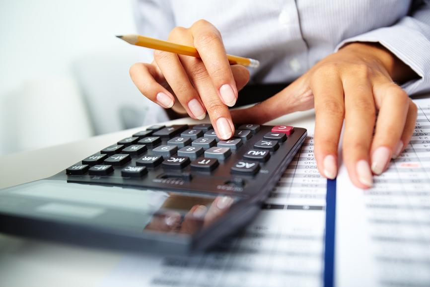 La utilidad de los compradores de préstamos online