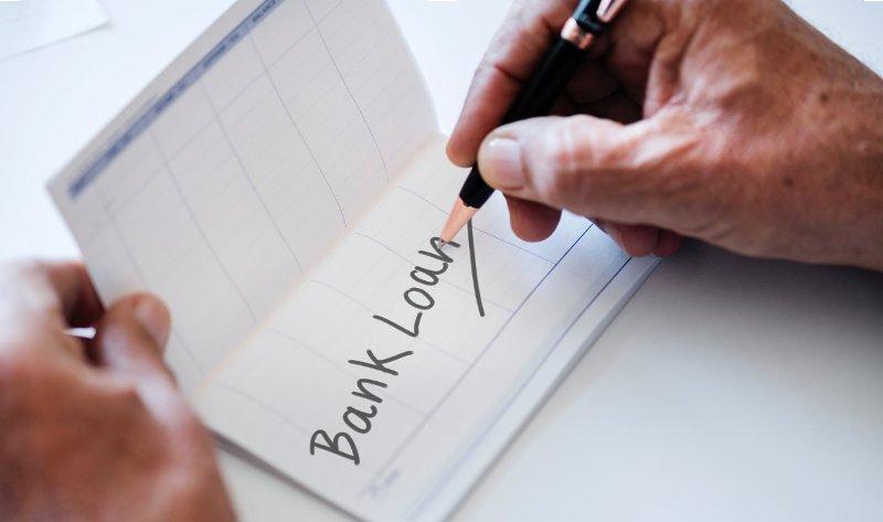 Encuentra la estabilidad de tus deudas renegociando tus deudas