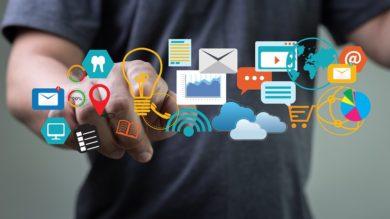 6 Tendencias del Marketing Digital para el 2019