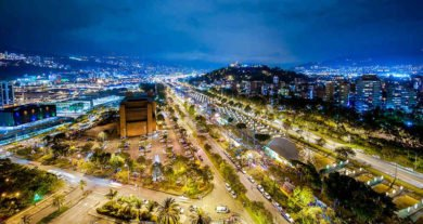 ¿Cuál es el precio de la vivienda en Medellín?