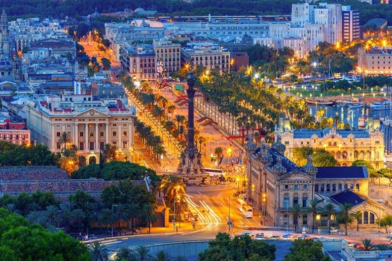 Consejos para aprovechar la venta de pisos en Barcelona