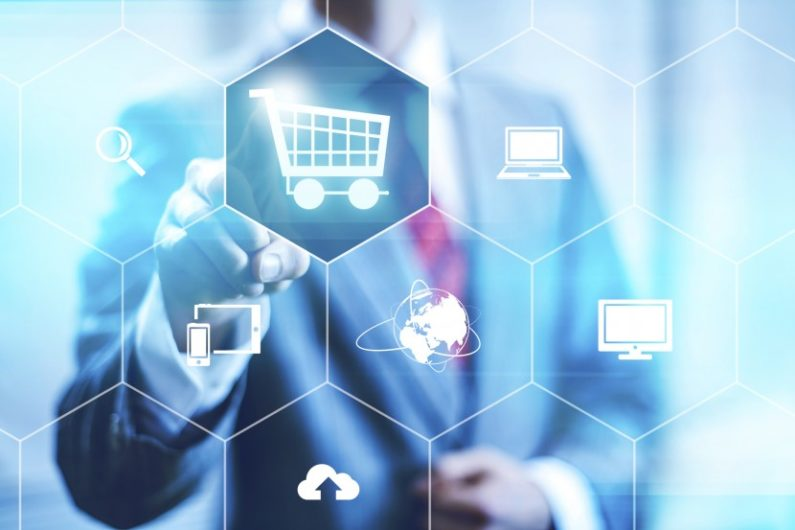 Integra tu comercio en un eCommerce