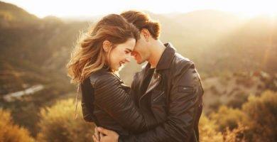 La suerte en el amor