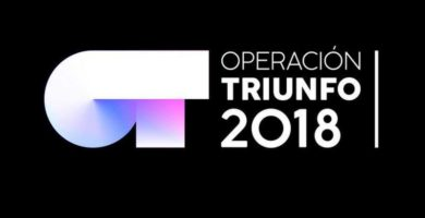 Operación Triunfo se adapta a las nuevas tecnologías y triunfa