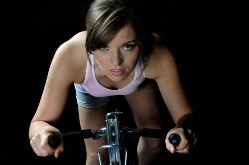 Bicicletas de spinning baratas