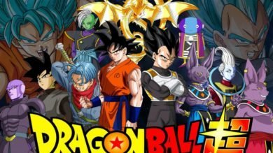 El final de Dragon Ball Super
