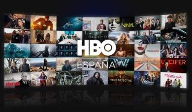 Ver HBO gratis por Internet
