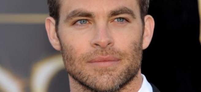 Los 7 cortes de barba más utilizados por los famosos