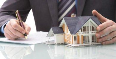 Administrador de la propiedad y sus servicios