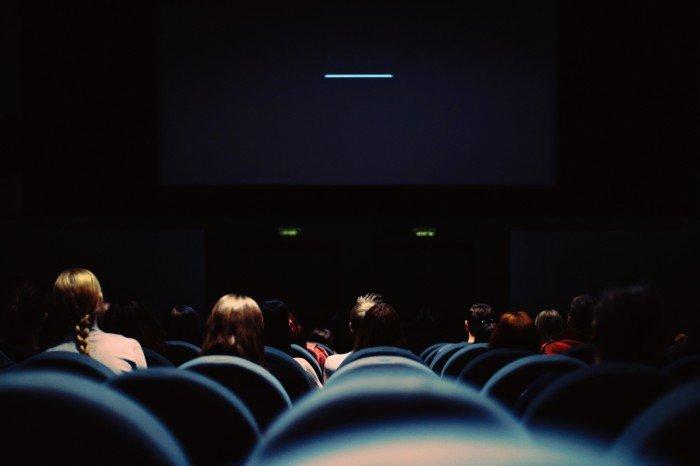 El poder de la traducción cinematográfica