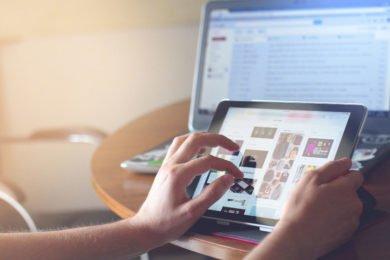 Internet: la red de comunicaciones que cambió a la humanidad