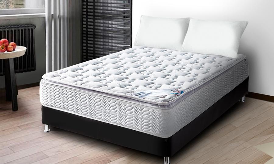 Los mejores colchones para dormir bien