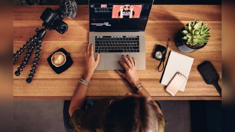Los mejores influencers para emprendedores