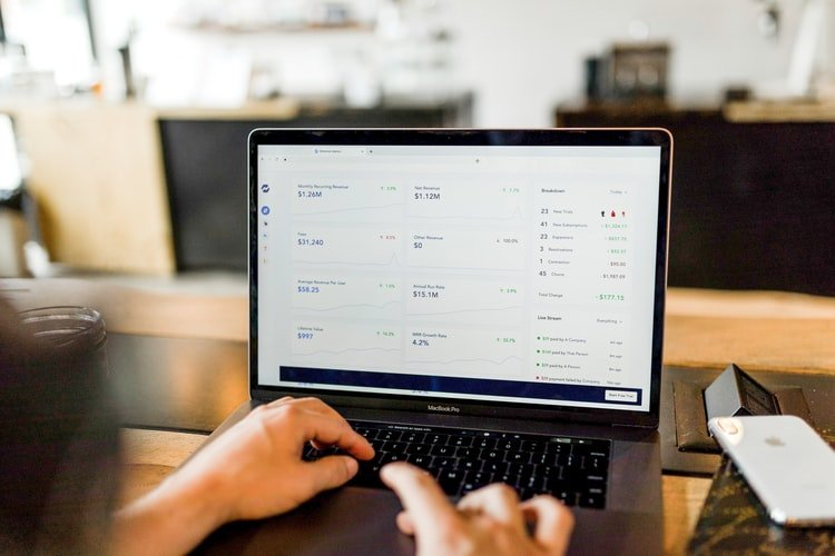 La utilidad de los comparadores de préstamos online