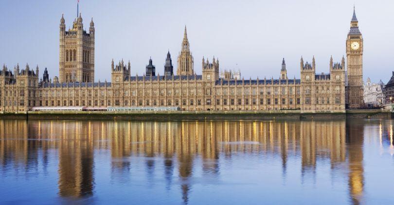 Viajar a Londres y lo que se necesita