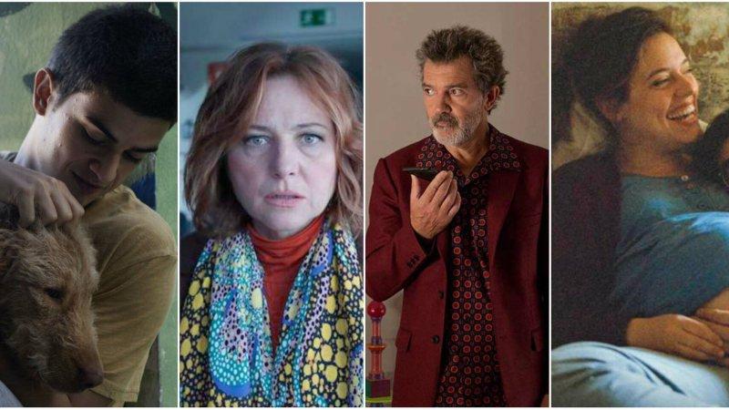 Las mejores películas españolas de 2019