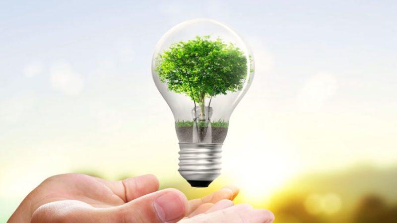 Cómo ahorrar en el consumo de la luz
