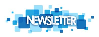 Newsletter: Consejos y Claves