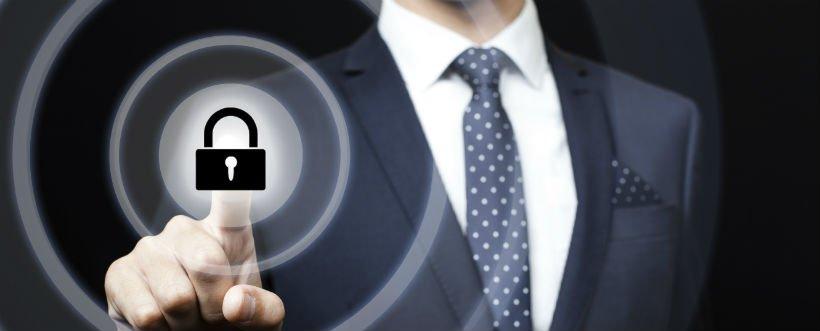La seguridad en las empresas