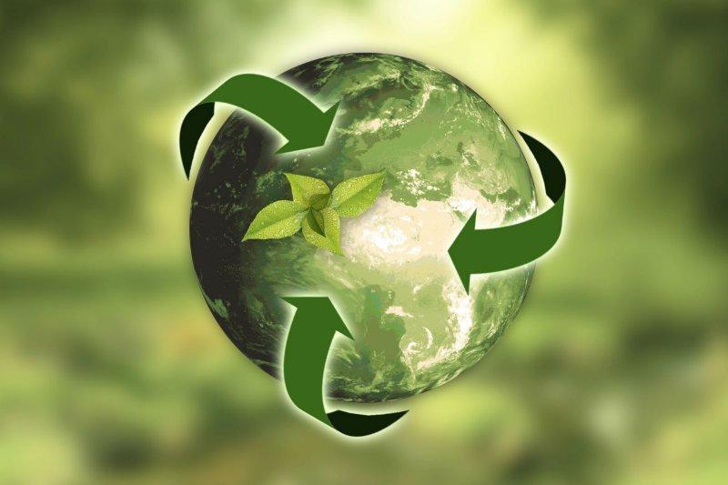 SC Johnson mejorará la infraestructura de reciclaje