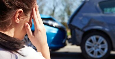 Los mejores seguros para vehículos
