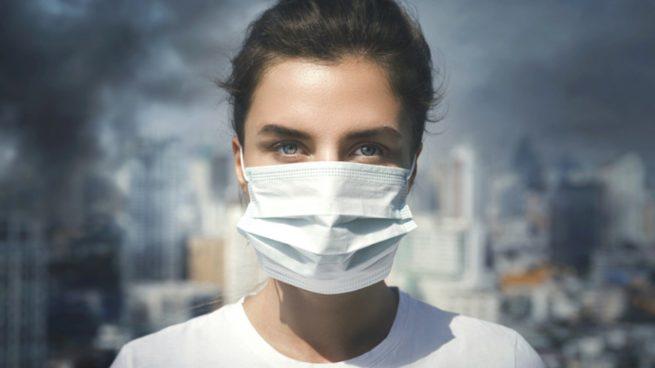El coronavirus cambiará el mundo