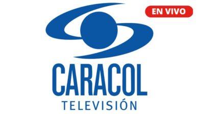 Ver canal Gol Caracol en vivo por internet