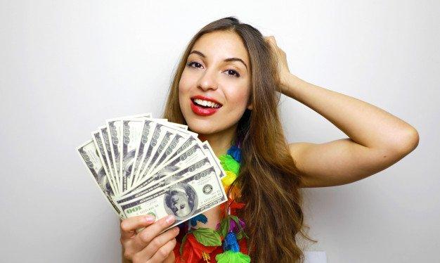 Qué son los préstamos online jóvenes