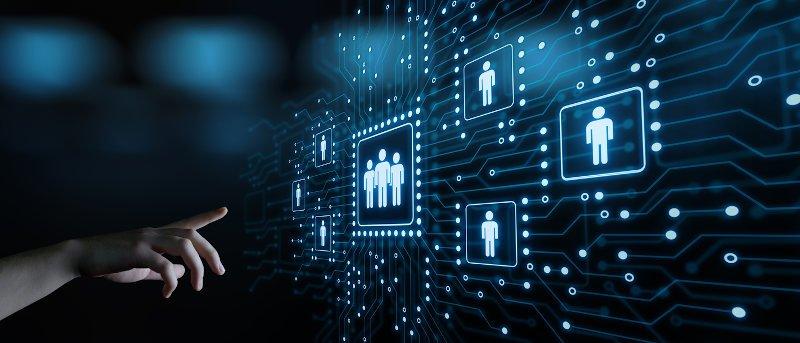 Opciones que te permitirán invertir en tecnología para tu empresa