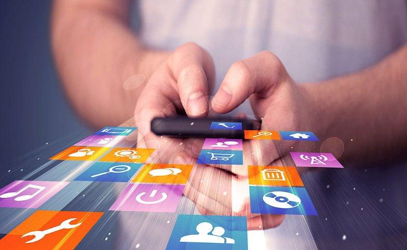 Las mejores apps de 2020