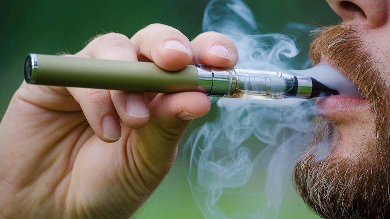 El mejor cigarrillo electrónico para principiantes