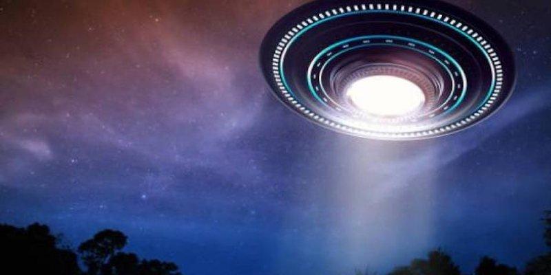 El Pentágono revela que tiene tecnología extraterrestre