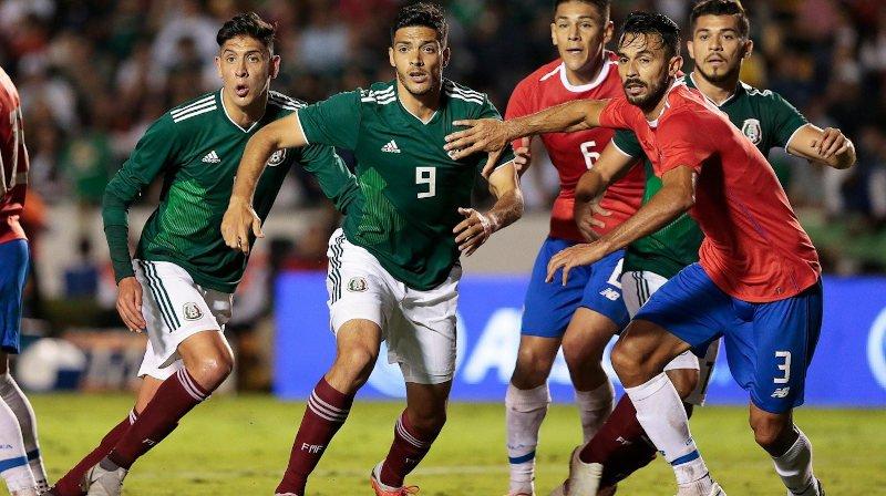 El mejor deporte mexicano