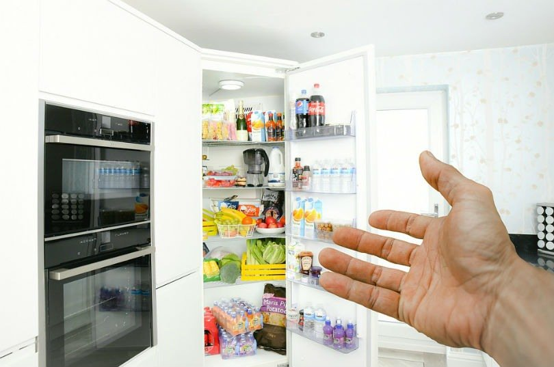 Electrodomésticos imprescindibles en el hogar