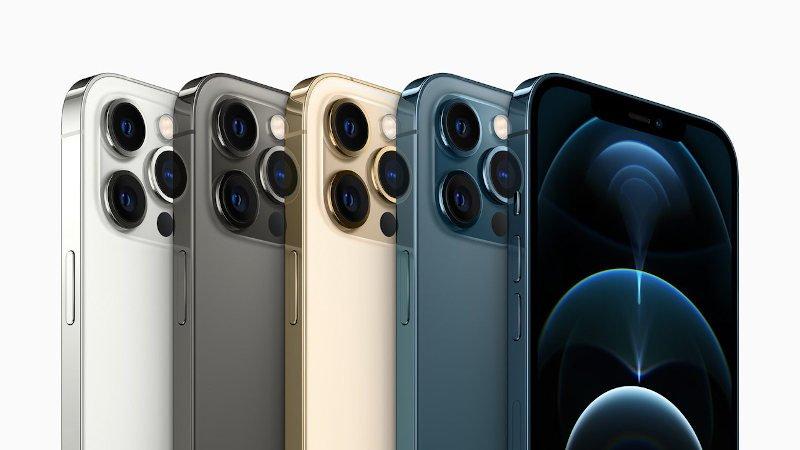 iPhone 11 Pro Max colores