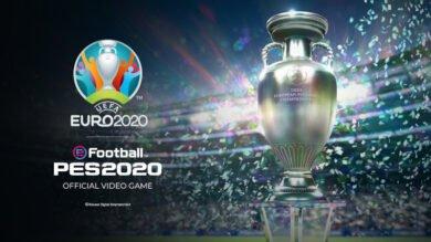 Uefa Euro 2020: Una de las mejores de los últimos años