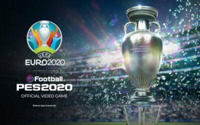 UEFA 2020: Una de las mejores de los últimos años