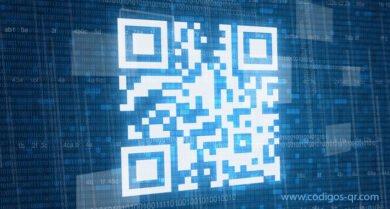 Genera códigos QR dinámicos con QRty