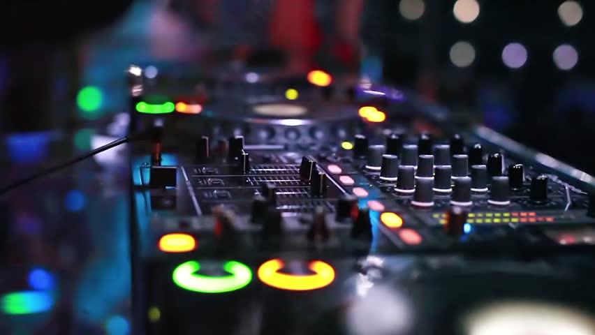 Alquiler de equipos de sonido para cualquier fiesta