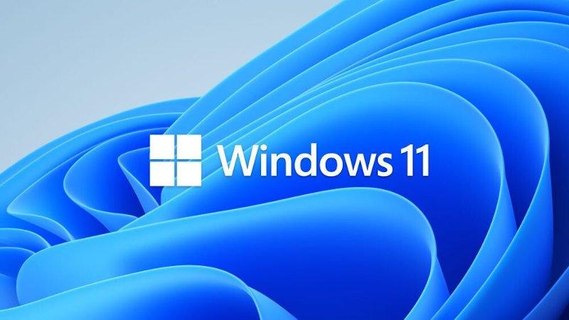 Novedades de Windows 11