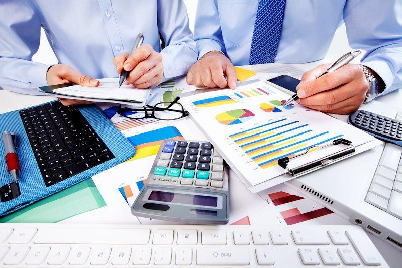 Razones para estudiar contabilidad