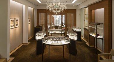 Aumenta tus ahorros vendiendo joyas antiguas