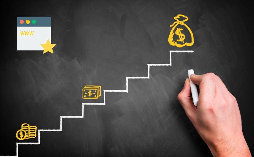 Negocios rentables para emprender en el 2022